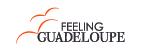 Feeling Guadeloupe